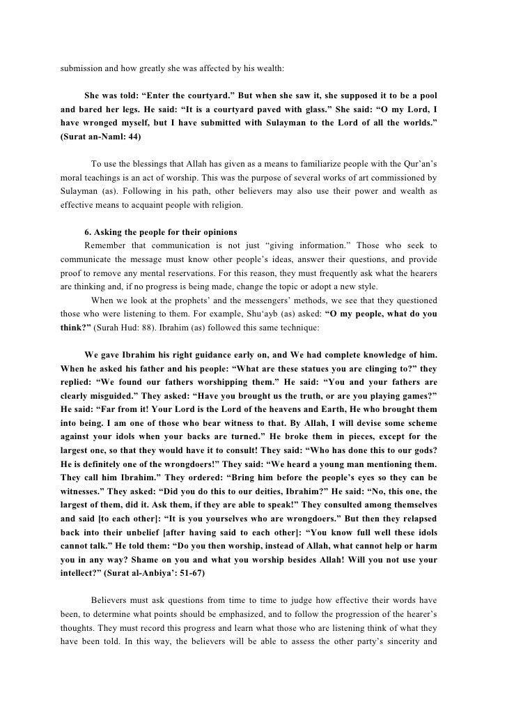 qa team lead resume contegri com qa game tester cv sample