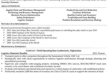 Inventory Control Specialist Salary Warehouse Inventory Control ...