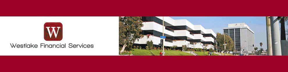Customer Service Representative Part-Time (Agoura Hills, CA) Jobs ...