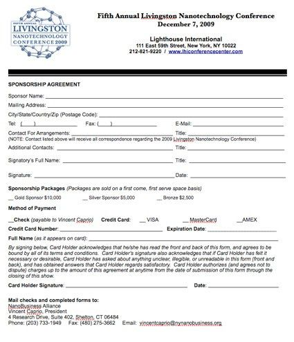 Livingston Securities LLC