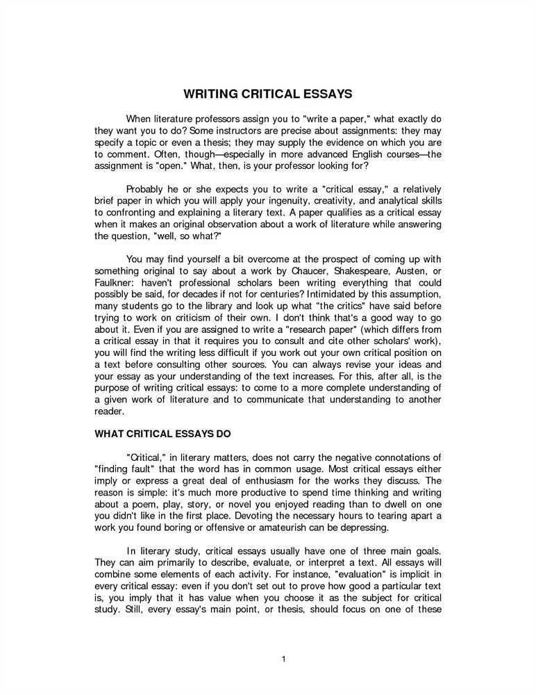 essay college essays examples argumentative essay samples for. Resume Example. Resume CV Cover Letter
