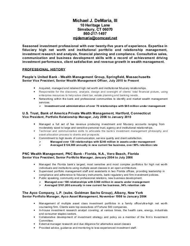 20+ [ Office Resume Samples ] | Best 25 Business Letter Format ...