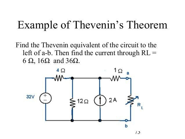 Topic 1 b_basic_concepts_and_theorem