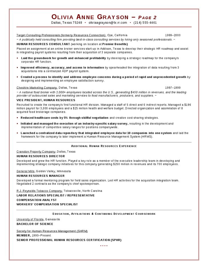 compensation analyst resume risk analyst resume example financial