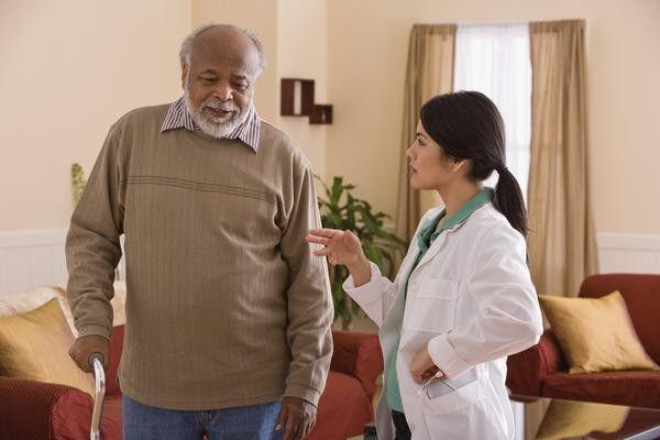 Acupuncturist Job Description - Healthcare Salary World