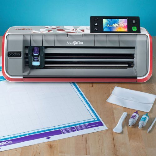 The Most Popular Die Cutting Machines of 2017 - Max Nash