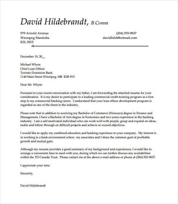 entry level housekeeper cover letter example image result for