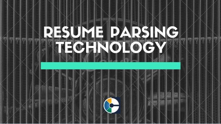 Parse Resume Example. Resume Examples It Professional Managment ...