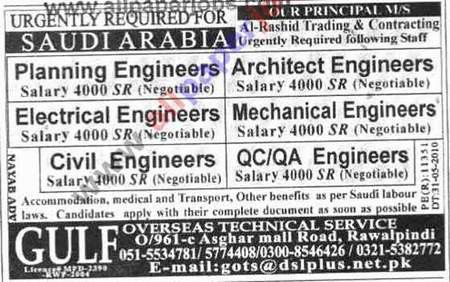 engineering | 2ndflorida.net
