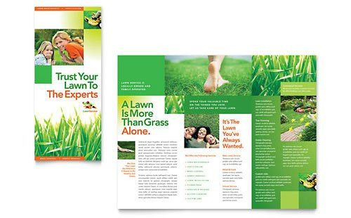 Agriculture & Farming - Microsoft Office Templates