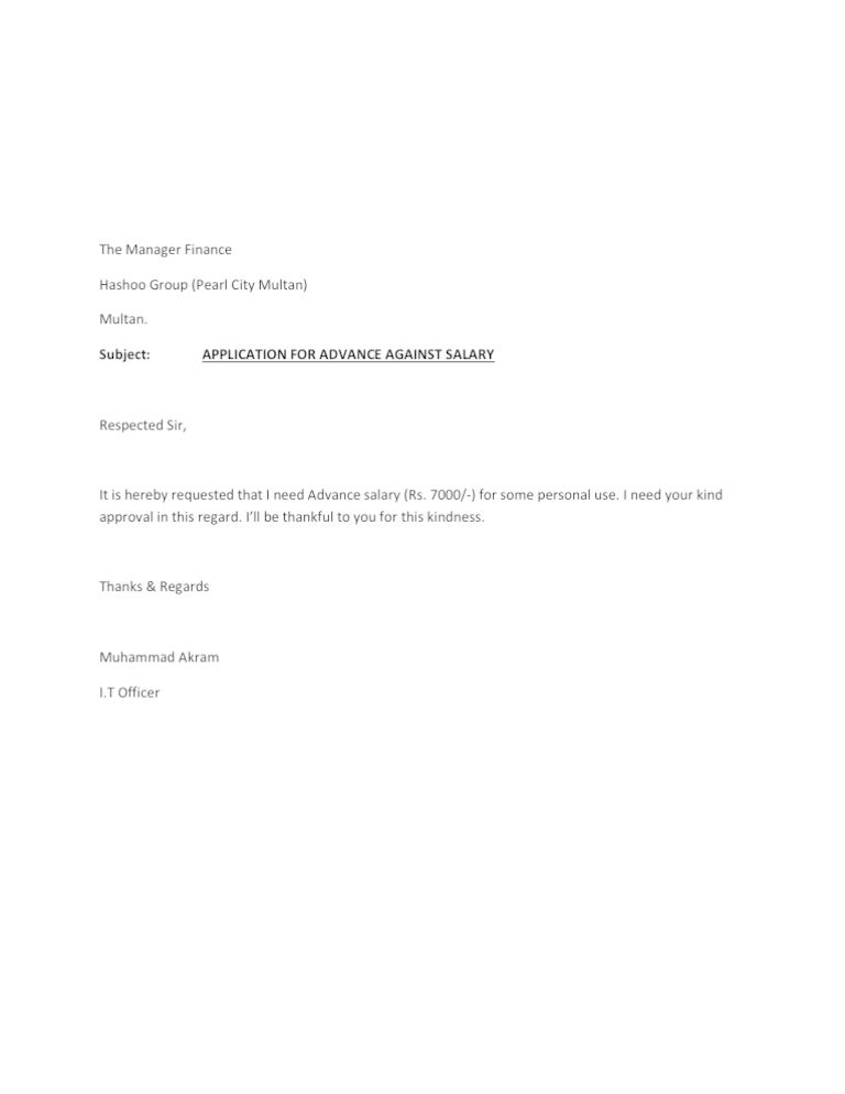 Request Letter For Bank Certificate | Professional Resumes Sample ...