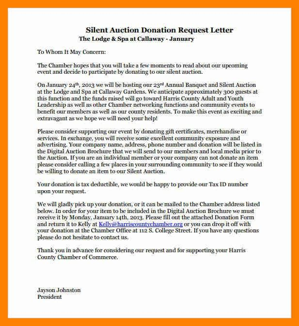 4+ requesting letter format | resumes great