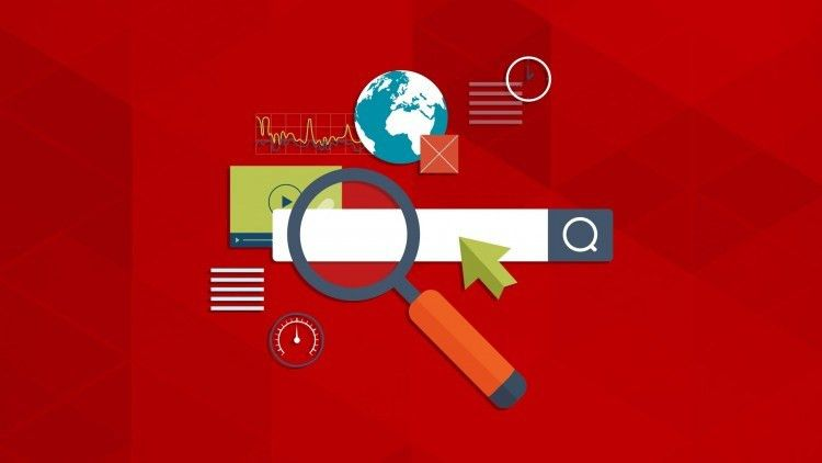 SEO Your Resume: Bypass HR with Keyword Optimization | Udemy