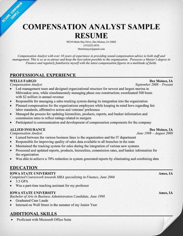 fbi intelligence analyst cover letter. Resume Example. Resume CV Cover Letter