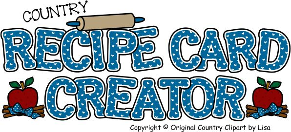 Create Clip Art Words | Clipart Panda - Free Clipart Images