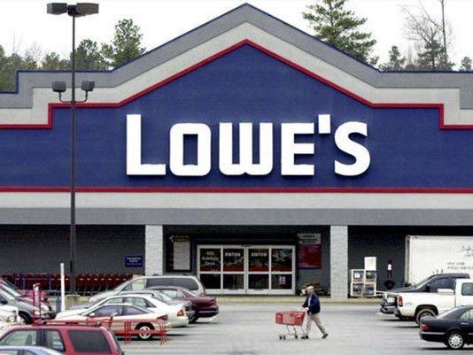 Lowe's bringing 600+ jobs to North Carolina | WCNC.com