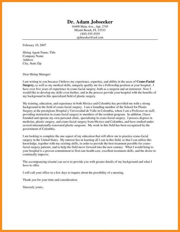 Resume : Independent Massage Service Quality Assurance Engineer ...