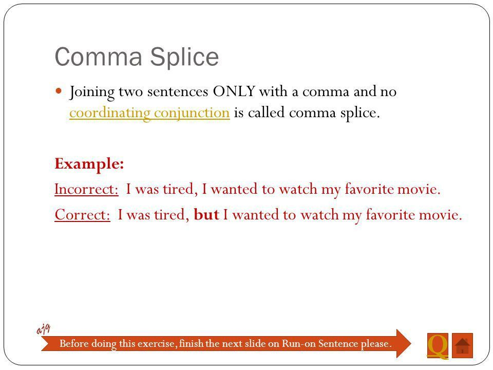 Foundations of Writing - ppt video online download