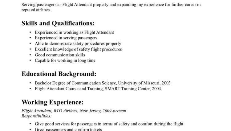 career change resume template resume for a career change sample
