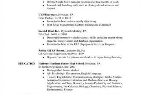 100+ [ Resume Holders ]   Writing Folder Gm Monogram Monogram ...