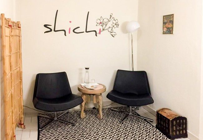 Shichi Massage Institute | BuyClub Geneva