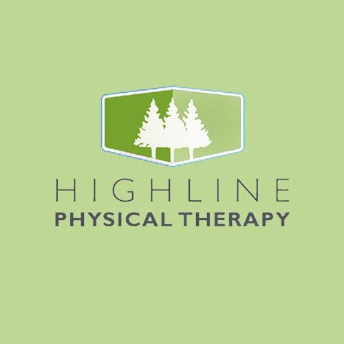 21 Best Seattle Physical Therapists | Expertise
