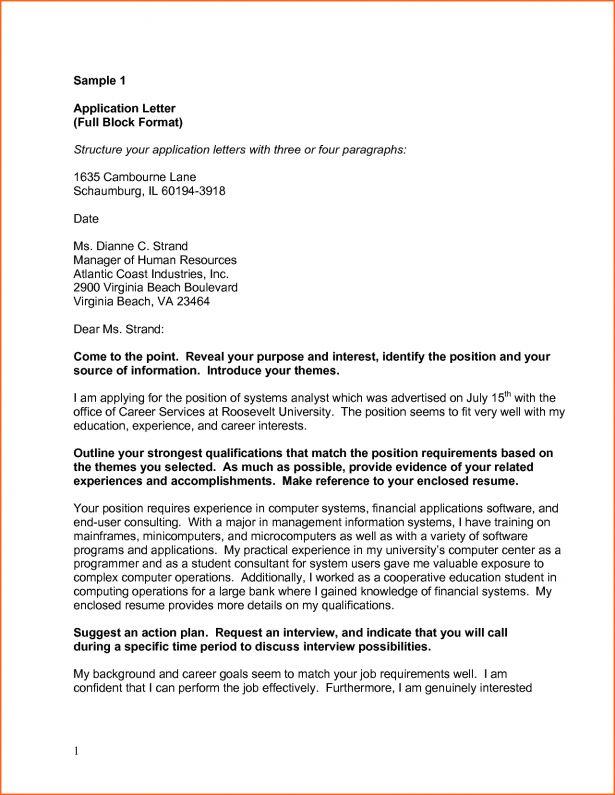 Resume : Resume Tempelate How To Start An Application Letter Hr ...