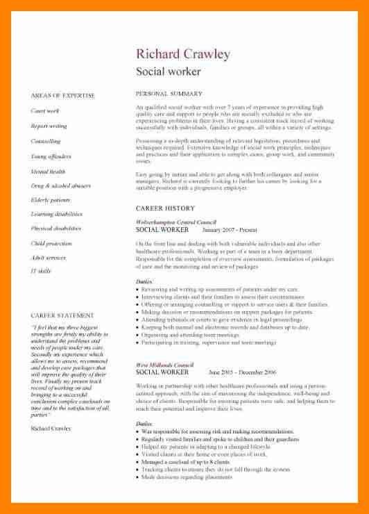 4+ social worker resume samples | doctors signature