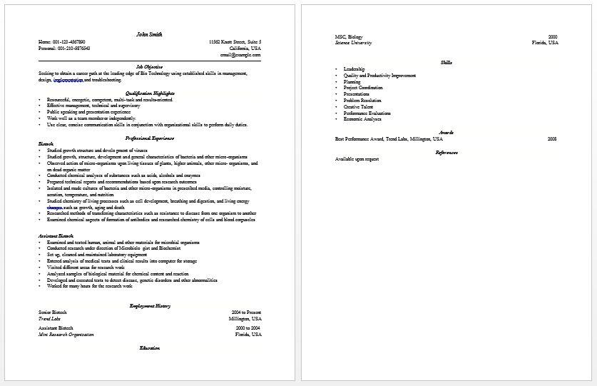 language skills resume sample innewsco resume example. more sample ...
