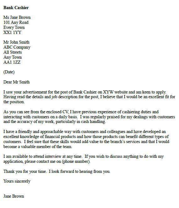 Custom cover letter ghostwriter websites uk