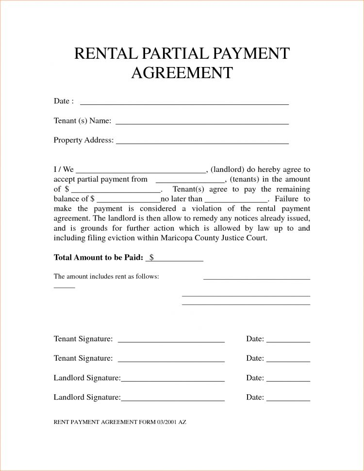 Personal Loan Agreement Letter Loan Agreement Letter Loan Agreemen ...