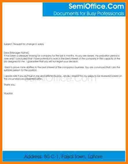 4+ salary increment | cna resumed