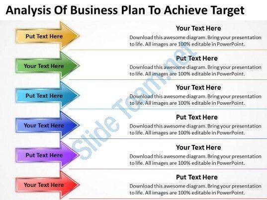 Sales Action Plan Template Powerpoint - Metlic.info