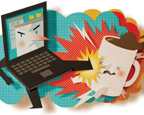 How to be a Freelance Graphic Designer!