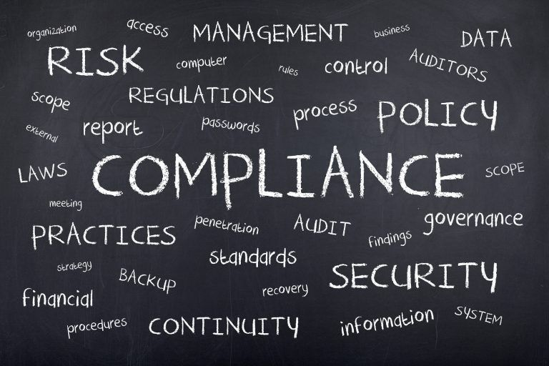 Keep it Private: SOX Compliance and Private Companies | Reciprocity
