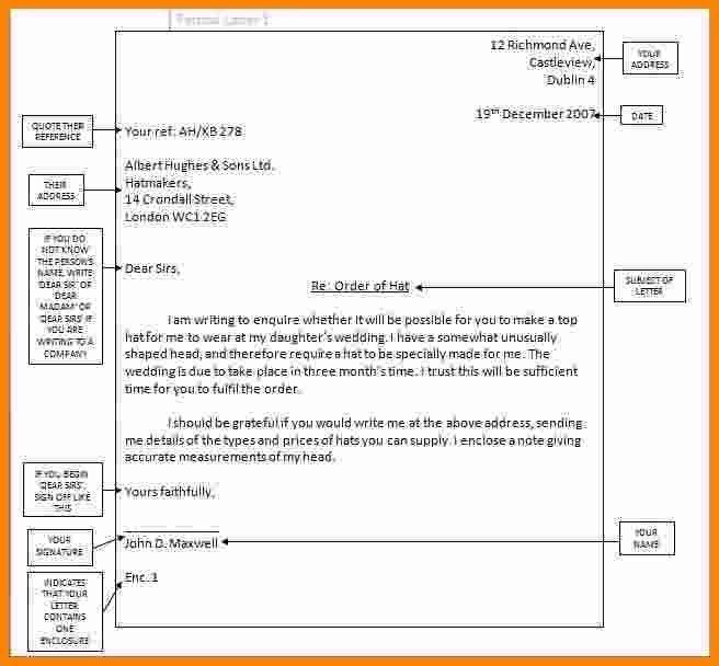 Mail Letter Format. Download Offer Acceptance Letter Offer .