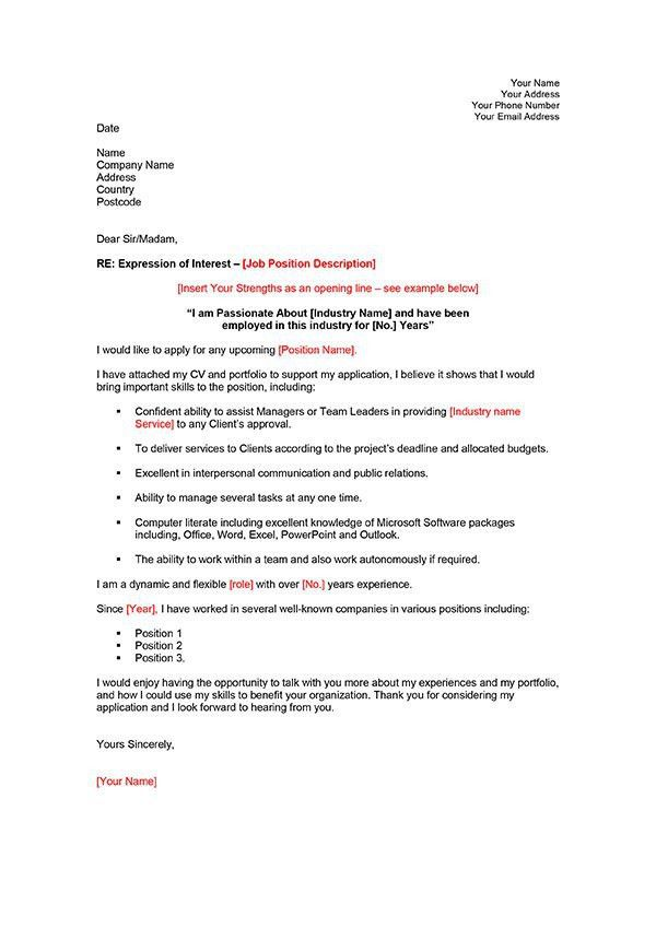 inquirey application cover letters n y laundry and clothing click ...
