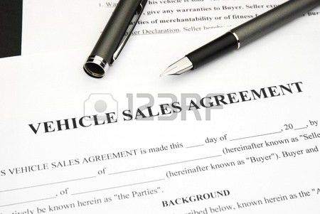 Buying A Used Car Stock Photos. Royalty Free Buying A Used Car ...
