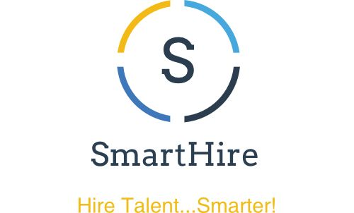 Leasing Consultant - SmartHire Staffing - Job Board