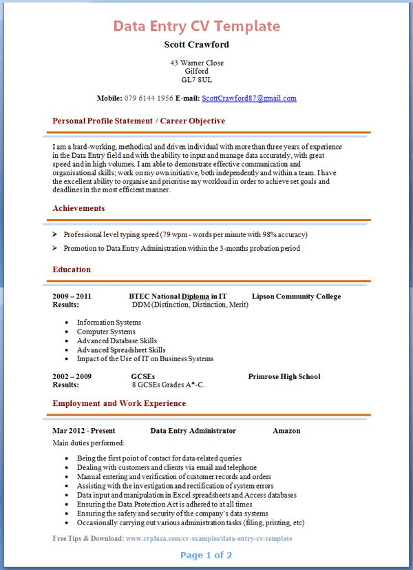 up to date resume samples school administrator principals resume