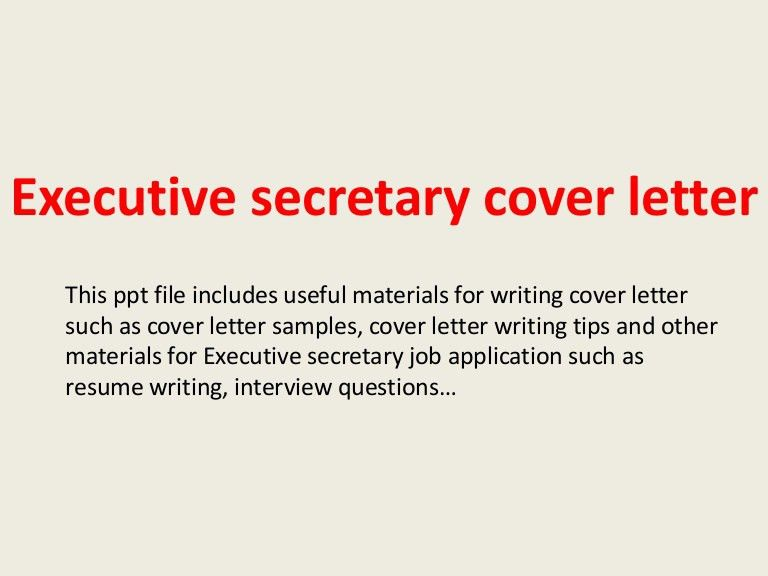 executivesecretarycoverletter-140223013132-phpapp01-thumbnail-4.jpg?cb=1393119125