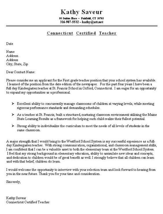 caregiver resume templates free sample cover letter for caregiver ...