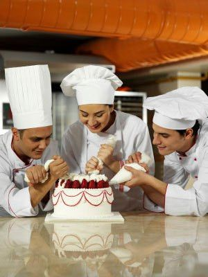 Job Duties of a Pastry Chef | Culinary Schools