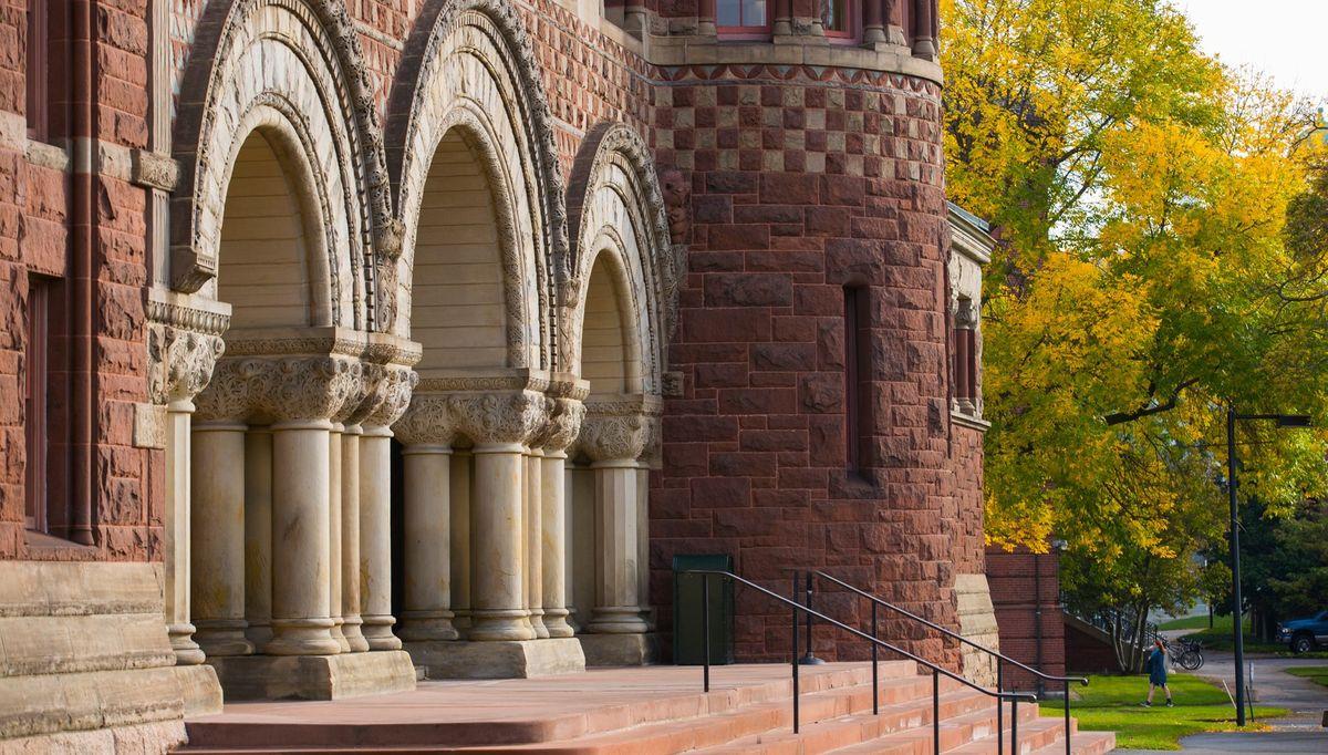 Harvard Berkman Klein Center — The End of Ownership