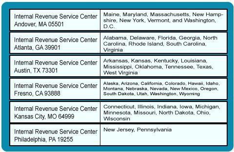Free Change Of Address Form Online 55 - cv01.billybullock.us