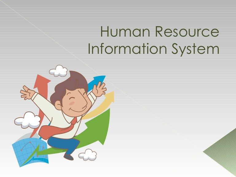 human-resource-information-system -1224008315604066-9-thumbnail-4.jpg?cb=1223982947