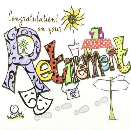 Congratulations Images Free Clipart (52+)