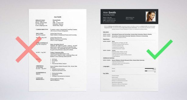 Uncategorized : Some Resume Formats Office Manager Cover Letter ...