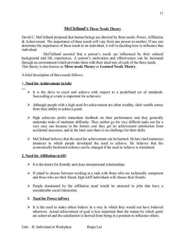 Hotel Sales Manager Job Resume - Contegri.com