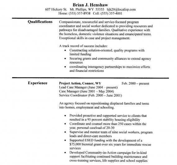 Download Professional Skills Resume | haadyaooverbayresort.com